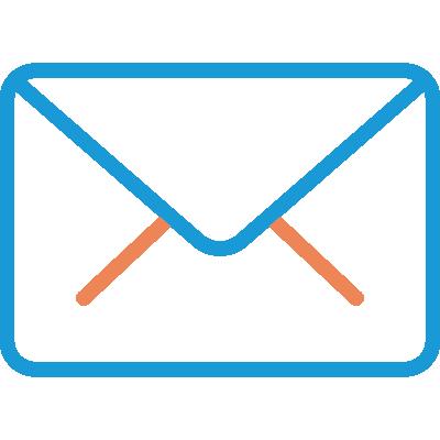 Private Email Hosting  في دبي ، الامارات العربية المتحدة
