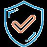 FREE SSL Certificate for web hosting  في دبي ، الامارات العربية المتحدة